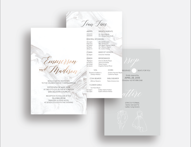 The Invitation Suite Collection-01.png