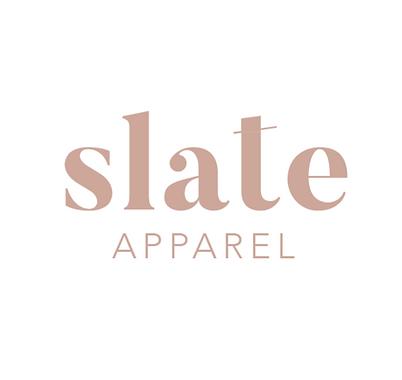 Slate Logo 1-02_edited.png