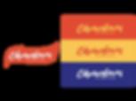 Logo Colors-01_edited.png
