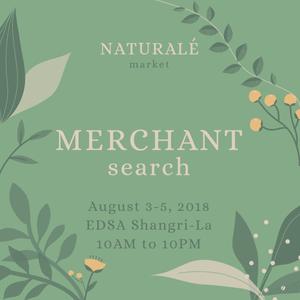 Naturalé_Market_Feed-05.png