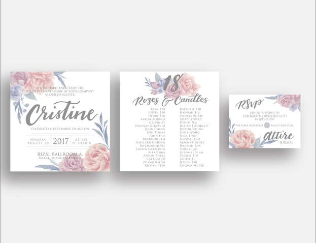 The Invitation Suite Collection-08.png
