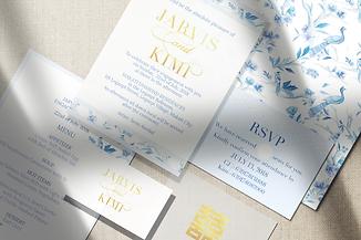 Jarvis & Kimi Invite.png