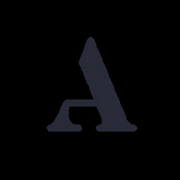 Avant Branding A Transparent-04_edited.png