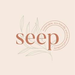 Logo Study No. 1