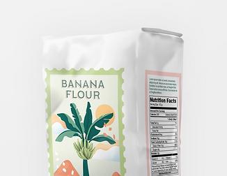 Banana Flour Bag Mockup Deck 2.png