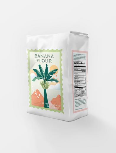 Banana Flour Bag Mockup 2.png