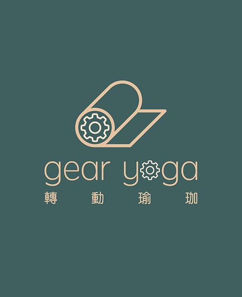 轉動瑜珈網站.png