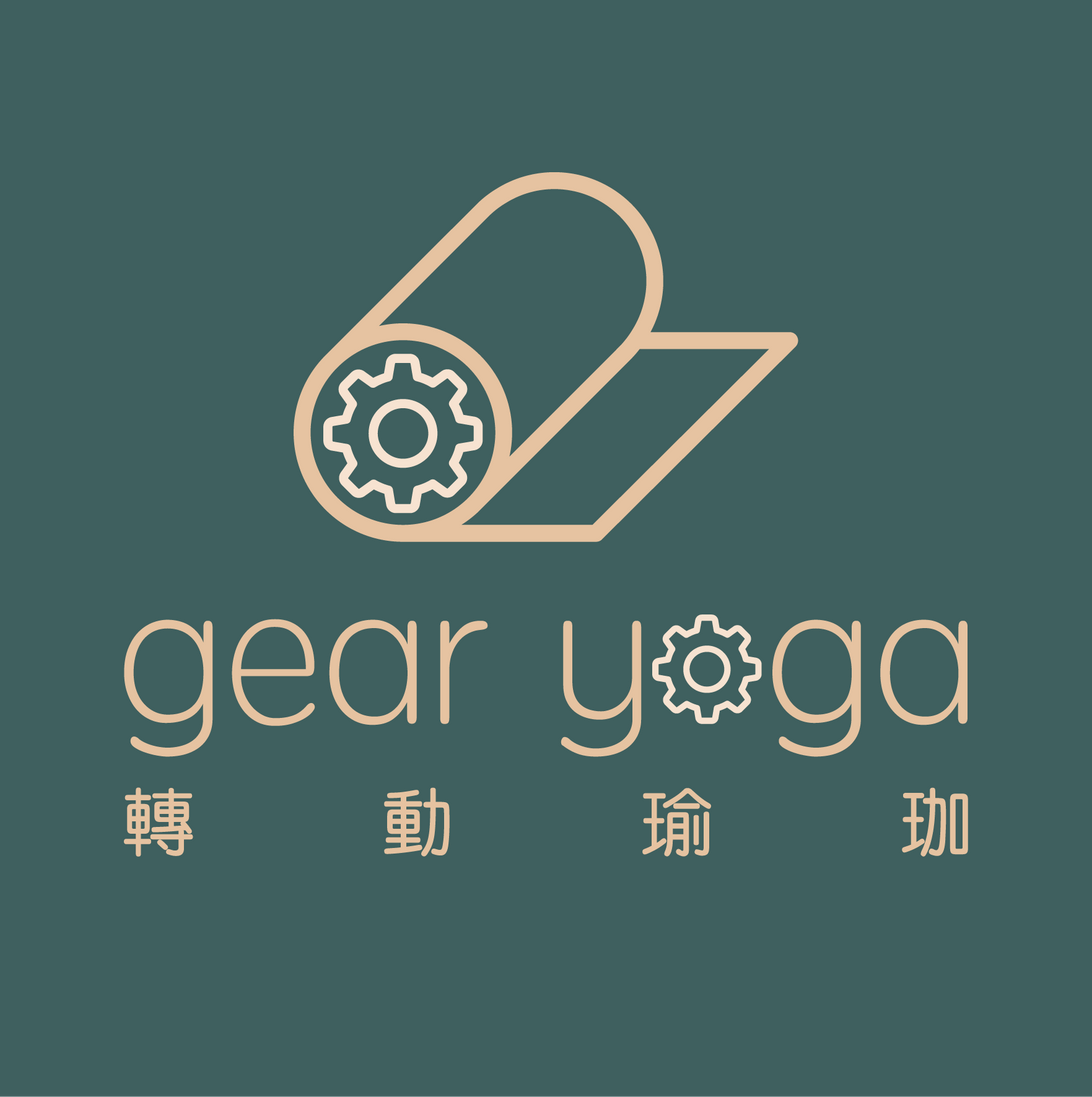 轉動瑜珈LOGO.png