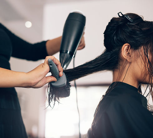 Hair%20Salon_edited.jpg