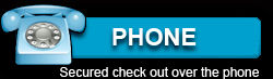 phonebutton2.jpg