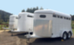 trailer fleet2.jpg