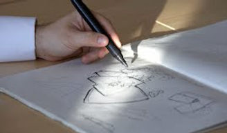 artist sketching 2.jpg