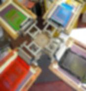 printing press 7.jpg