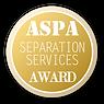 color separation award.png