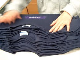 shirts printed.jpg