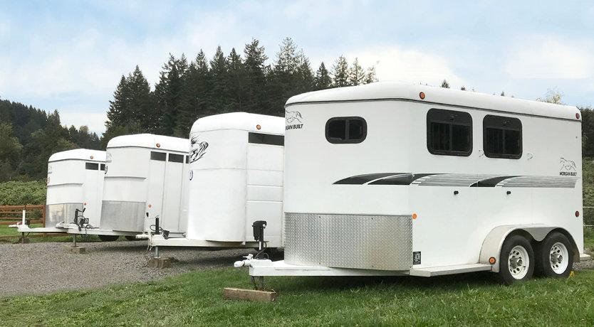 horsetrailers3.jpg