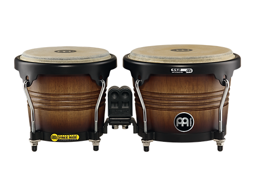 MEINL Percussion Marathon Serie Bongo Antique