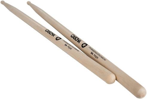CASCHA Professional Schlagzeugsticks