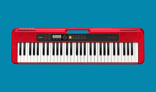 Casiotone - CT-S200RD