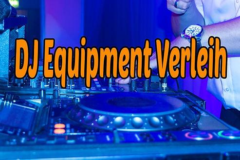 DJEquipmentVerleih.jpg