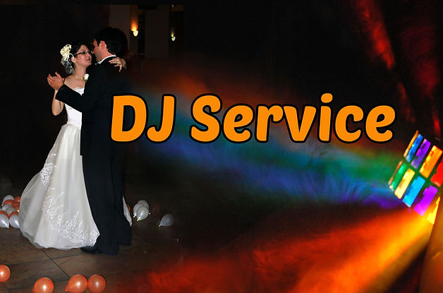 DJService.jpg