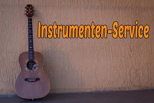 Instrumentenservice.jpg