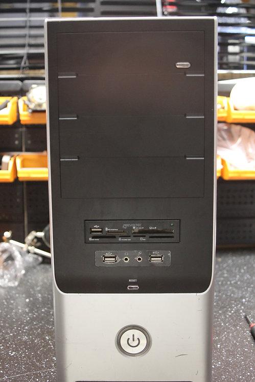 PC (refurbished)