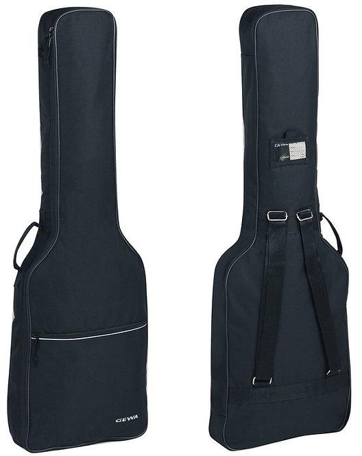 GEWA GITARREN GIG BAG BASIC 5 E-Gitarre