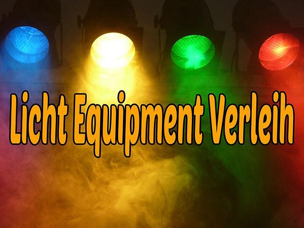 LichtEquipment.jpg