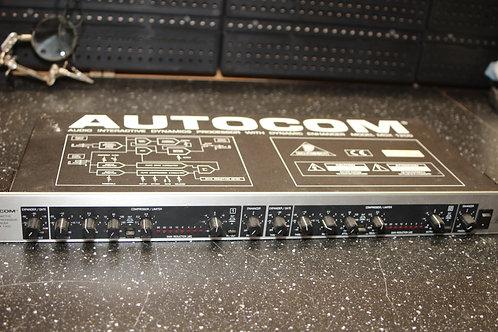 Behringer Autocom (gebraucht)