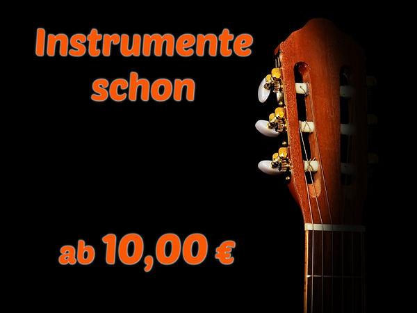 Instrumente10EUR.jpg