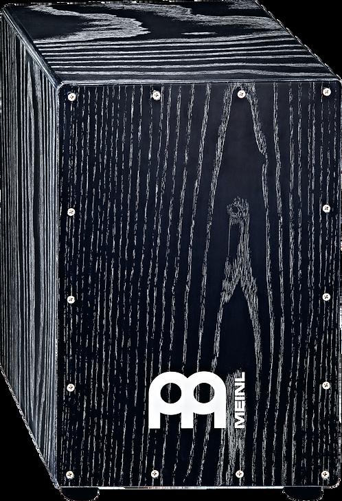 MEINL Percussion Headliner Designer Serie Snare