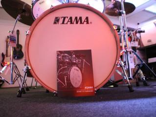 TAMA-Katalog