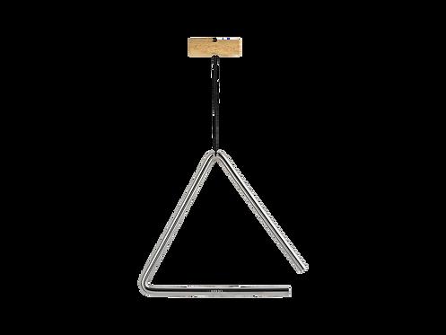 NINO551 Triangel 6 inch