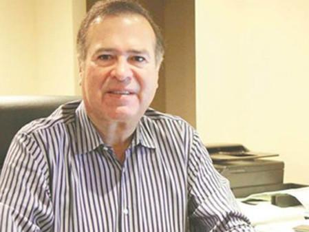 Arturo González: Gran avance, estrategia de protección al migrante de AMLO