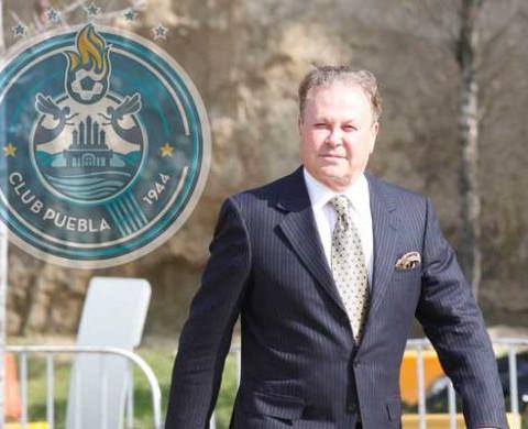 UIF acusa a Ricardo Henaine por red de lavado de dinero