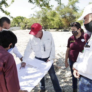 Intensifican cumplimento de normativa ambiental en Jalisco; van más de 2,200 sanciones de la Proepa