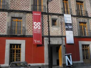 Reabre sus puertas Museo Archivo de la Fotografía