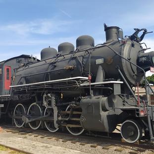 El Museo Nacional de los Ferrocarriles Mexicanos se suma a las Jornadas Estatales del Conocimiento