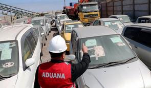 Juicio sobre importación de vehículos usados en BC definirá rumbo del ramo automotriz en México