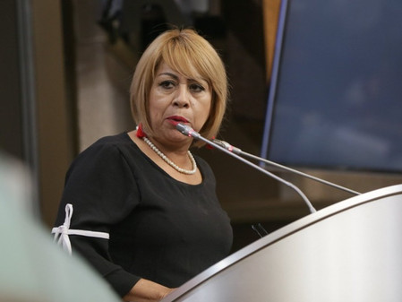 Alertan que prohibición de chatarra a menores de edad afectará a 18 mil comercios en Sonora