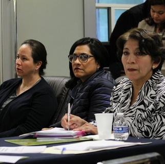 Descarta Educación suspensión de prueba PISA en México