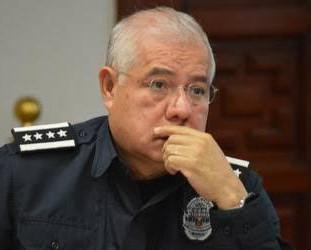 Llaman a comparecer al Comisionado de Seguridad Pública por linchamiento en Huitzilac