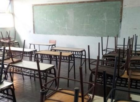 SEP suspende inscripciones y reinscripciones para nuevo ciclo escolar