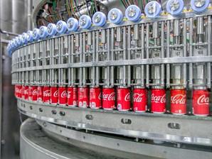 Anuncia Arca Continental inversión de 11 mil millones pesos