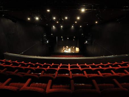 Abren la convocatoria: Circuito Nacional de Artes Escénicas en Espacios Independientes