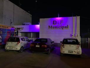 Empresario cercano a César Duarte es acusado de participar en licitación en Chihuahua