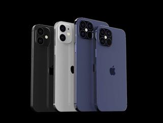 Apple confirma que se retrasa el lanzamiento del nuevo iPhone