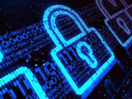 Formjacking: la nueva forma de ataque informático