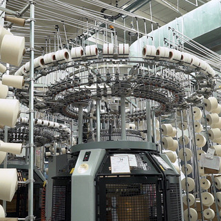 Gana Satex Textil el Premio Innovation Award por diseño en sus productos
